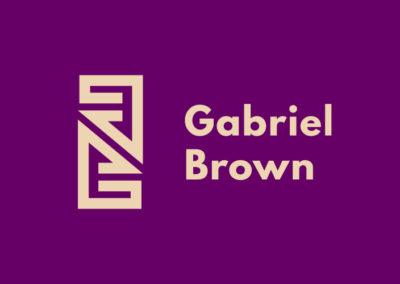 Gabriel Brown