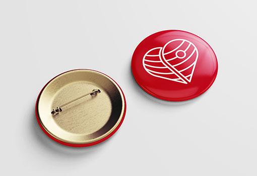 Care Abroad button