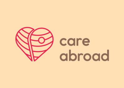 Care Abroad